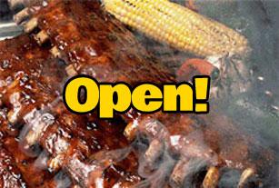 ribs_open